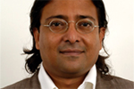 Interview with Indrajit Banerjee, Director of the UNESCO Information Society Division