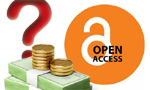 How much does it cost to publish in Open Access?