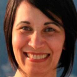 Sonia Vasconcelos