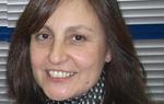 Interview with Susana I. Córdoba de Torresi