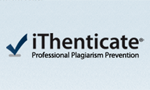 Publication ethics and the problem of plagiarism