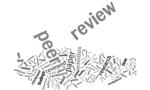 poor-peer-review_thumb