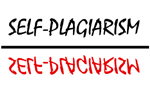 Ethical editing practices and the problem of self-plagiarism