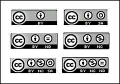 launch of the new version 4 0 of creative commons licenses scielo