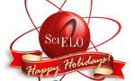 The way ahead for innovating and renewing the management of the SciELO journals