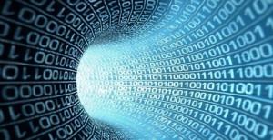 Image: infocus Technologies.