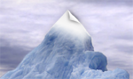 Reproducibility of research results: the tip of the iceberg