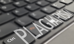 Editorial ethics: the detection of plagiarism by automated means
