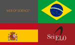 Study highlights academic journal publication models in Brazil and Spain