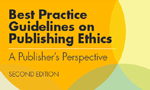 Ethical publishing – Best practices in ethical publishing – Wiley updates its renowned manual and makes it available in Open Access