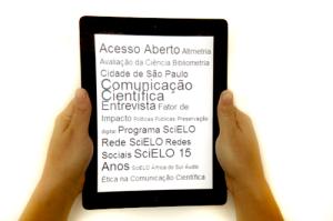 Image: SciELO.