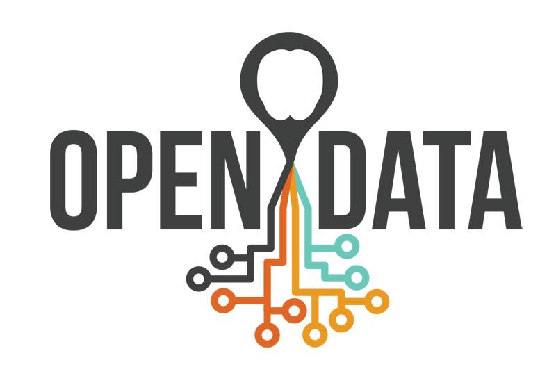 Opendata