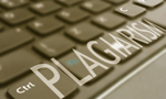 Ethical publishing – should plagiarized pieces be retracted ? – well, perhaps not all