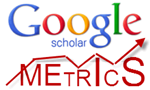 Rise of the Rest: The Growing Impact of Non-Elite Journals – Originally published on Google Scholar Blog on October 8, 2014