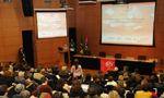 The annual meeting of SciELO signals a new phase in the Program