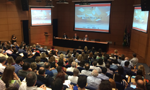 Internationalization of journals was the central topic of the 4th Annual SciELO Meeting