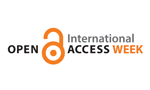 International Open Data Week – what's new?