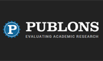 Article analyses saturation of peer reviewers