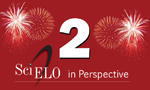 The SciELO in Perspective blog celebrates its second anniversary