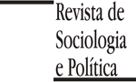 The impact of the migration to the ScholarOne® platform on the editorial flows of a journal in the Human Sciences [Originally published as the editorial in the Revista de Sociologia e Política vol. 23 n. 54]