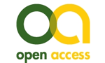 open_access_thumb