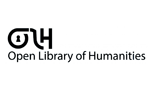The publishing proposal of the Open Library of Humanities [Originally published in The Impact Factor Blog]