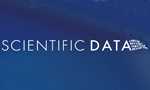 Project Making Data Count encourages sharing of research data