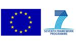 Bibliometric indicators of the European scientific production