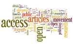 Openness and quality of a published article