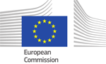 European Commission debates alternative approaches to open access