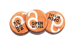 Open access as a sustainable alternative to scholarly communication