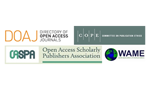 Open Access reviewed: stricter criteria preserve credibility