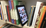 eBooks – global market and trends – Part I: Print and digital publication in the global context