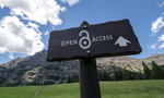 How Open Access can boost researchers' careers
