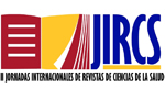 Sant Joan d'Alacant Declaration in defense of Open Access to scientific publications, by the group of editors of Spanish journals on health sciences (GERECS)