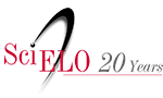 At 20 Years, the SciELO Network updates priorities and advances to open science