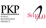 PKP and SciELO announce development of open source Preprint Server system