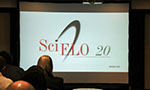SciELO 20 years: from visionary to indispensable [Originally published in Jornal da Unicamp in October/2018]
