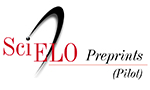 SciELO Preprints begins operations