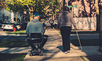 Older adults living under social distancing: possibilities for tackling Covid-19 [Originally published in Rev. bras. geriatr. gerontol. vol. 23, no. 2]