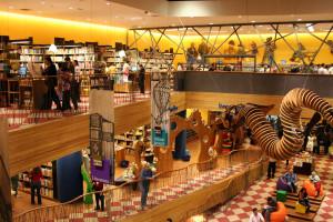 livraria_cultura