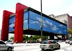 Avenida Paulista, más de 120 años… la más paulista de las avenidas