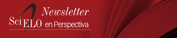 newsletter_header_es
