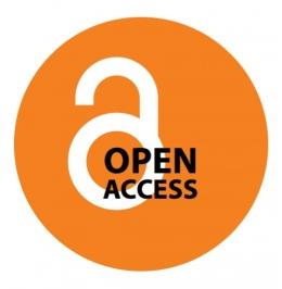 OpenAccessbutton