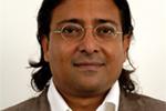 Entrevista con Indrajit Banerjee, Director de la División de Sociedad de la Información de la UNESCO
