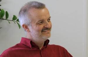 Mark Petterson