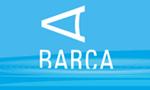 Al son de la música y de la poesía brasilera: A Barca, registro poético para no olvidar