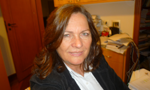 Entrevista a Cicilia K. Peruzzo