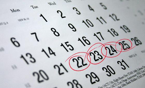 Falta un mes para la conferencia scielo 15 a os scielo en perspectiva - Asegurar coche un mes ...