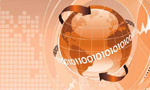 Guía de la UNESCO hace revisión detallada de Acceso Abierto